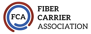 logo Fiber Carriers Association